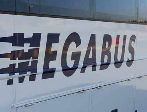 Exploring Madiba Inspired Spots with Mega Bus
