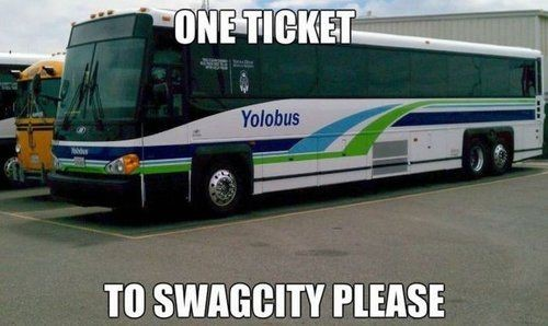 Funny Meme Bus : Crowded bus really funny pictures collection on picshag