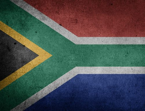 Unique Facts that make South Africa a fantastic travel destination